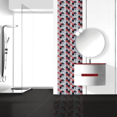 Listelo Icons 22x10cm