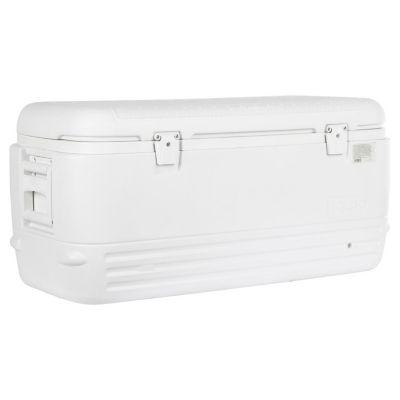 Cooler Polar Blanco 114L