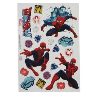 Decostickers Spiderman 9046