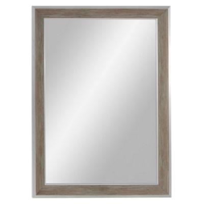 Espejo Modern 78x108cm