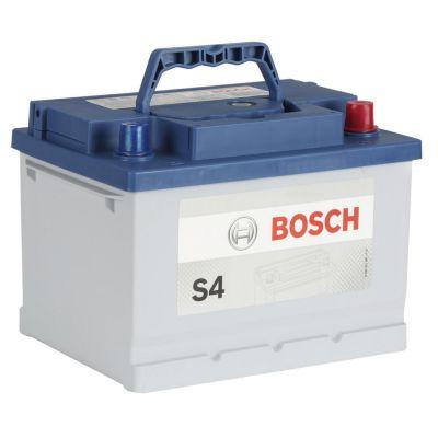 Batería para Auto 11 Placas S445D-T5-B