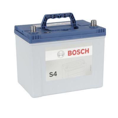 Batería para Auto 13 Placas S470D-24