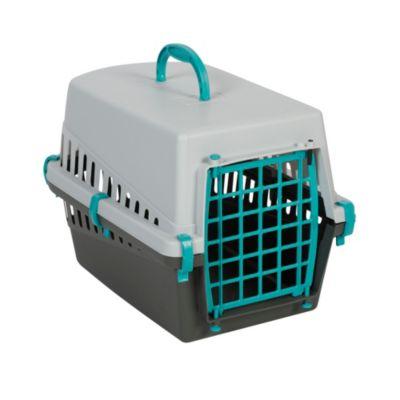 Transportadora para perro 30x30cm