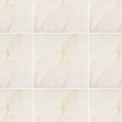 Piso Elba beige 45x45cm rendimiento: 2.03m2