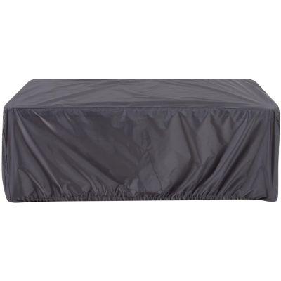 Cobertor para mesa de centro
