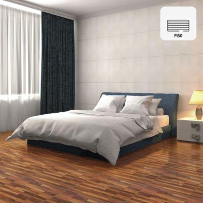 Cerámica Ankara 60x60cm rendimiento:1.44m2