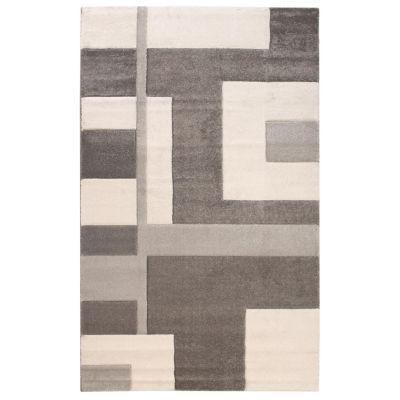 Alfombra Frise 120x170cm