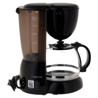 Cafetera RCF-CM4277