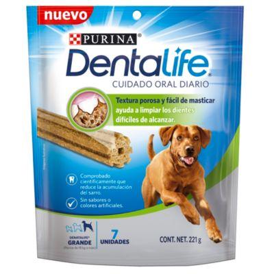 Dentalife Cuidado Dental Oral 221gr