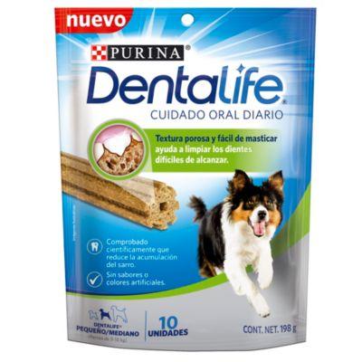 Dentalife Cuidado Dental Oral 198gr