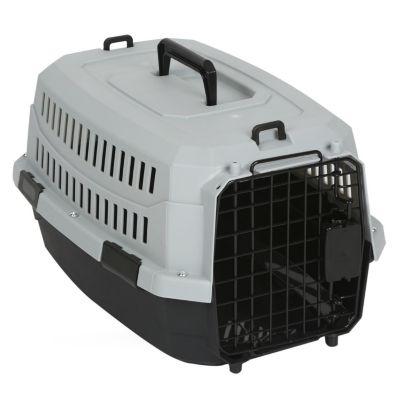 Transportadora para perro L-40