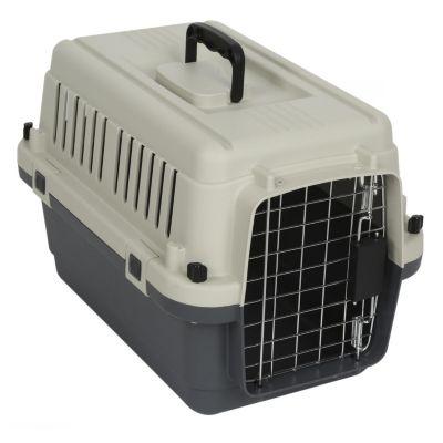 Transportadora para perro L-50