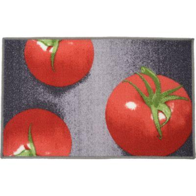 Limpiapies Tomates 50x80cm