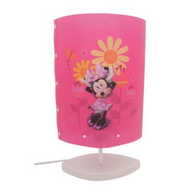 Lámpara de mesa Minnie