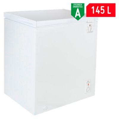 Congelador 145L EFC15A2HPWB