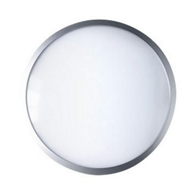 Plafón Aro Led 30W Luz blanca