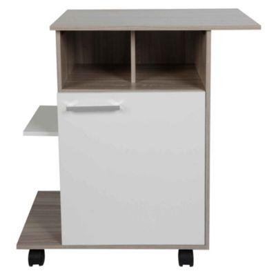 Mueble para microondas Siena