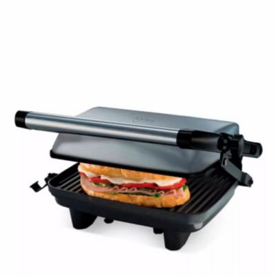 Sandwichera CKSTPA2880-053