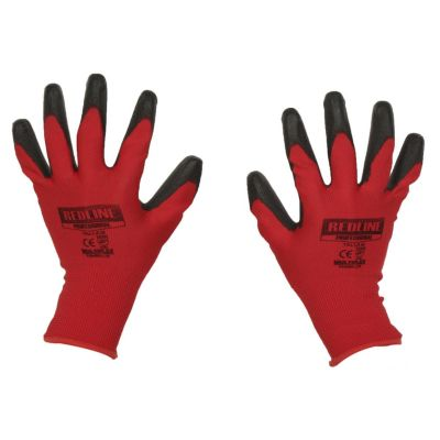 Guantes Multiflex Power Lite