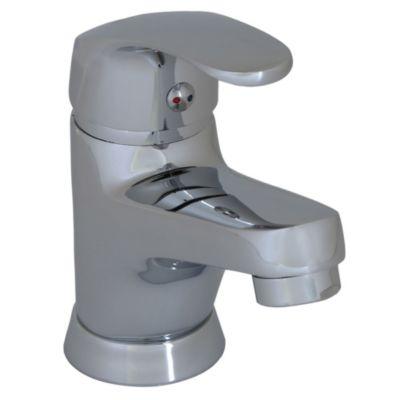 Llave de lavatorio Stretto standard