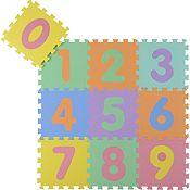 b3da29f77dc Pisos para niños  seguridad en cada movimiento