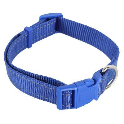 Collar PT 251150-3 azul