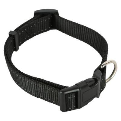 Collar PT 251150-3 negro