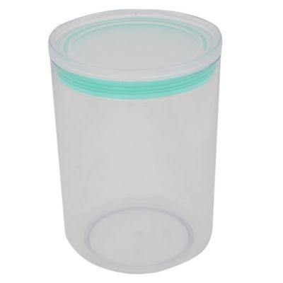 Frasco de plástico 1.5L