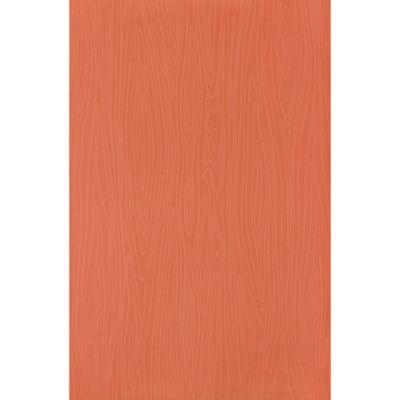 Cerámica Aquarela Rojo Liso 25x40cm 1.83m2