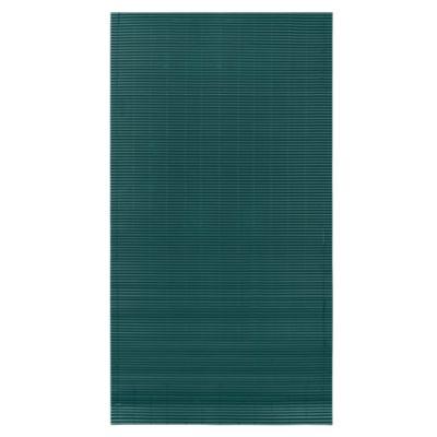 Cerramiento Verde Decorativo 150x300cm