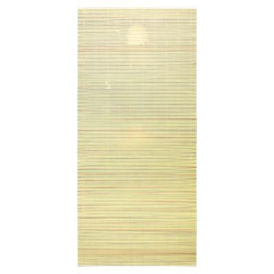 Cerramiento Bambú Decorativo 100x300cm