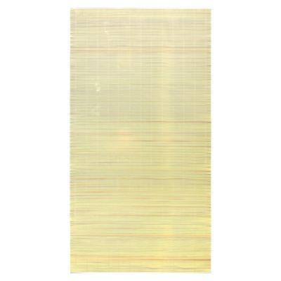 Cerramiento Bambú Decorativo 150x300cm