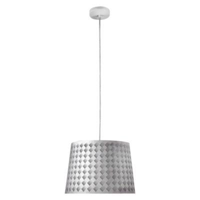 Lámpara Colgante Vichi 1 Luz E27
