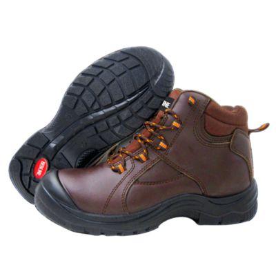 Zapatos de Seguridad Hermes T41