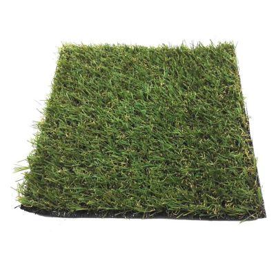 Grass Sintético 1 x 4 metros 20mm