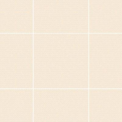 Cerámico Matr boné 45x45cm rendimiento: 2.08m2