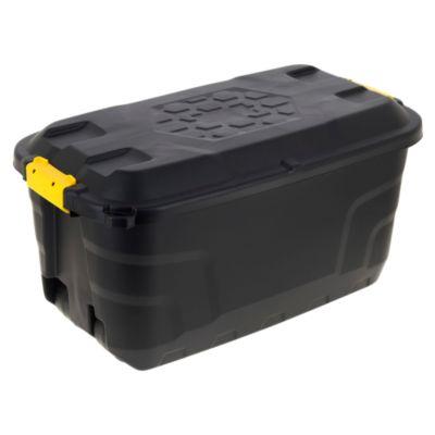 Caja Heavy Duty 145L