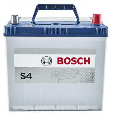 Batería para Auto S4 70D-25-B