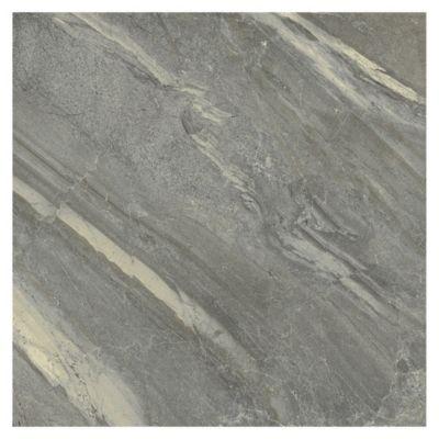 Cerámico Copstone gris 46x46cm rendimiento: 1.90m2