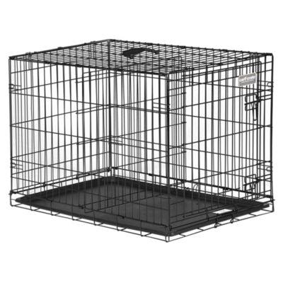 Transportadora para Perro 49x78x10cm