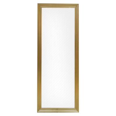 Espejo decorativo Plata 60 x 160cm