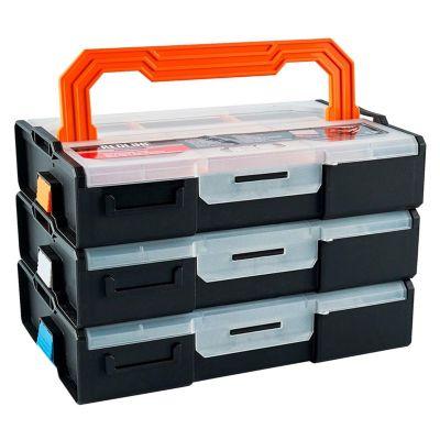 Caja Organizadora 3 Piezas