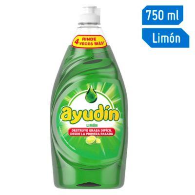 Ayudín 750 ml