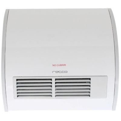 Calefactor de pared WPH-20A 2000 W