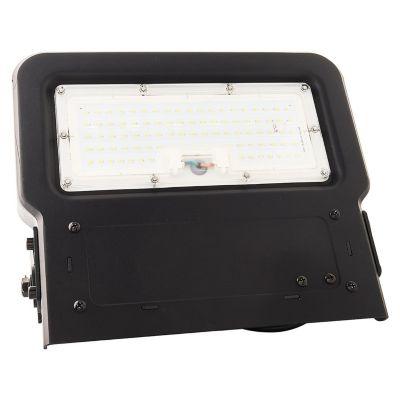 Reflector LED 100W IP65