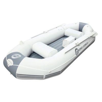 Bote Hydroforce Mar Pro 2.91m