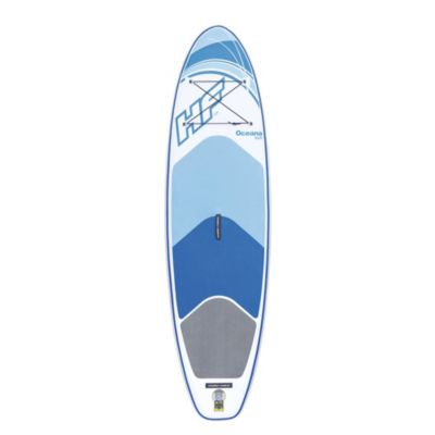 Paddle Oceana Tech 3.05m x 84cm