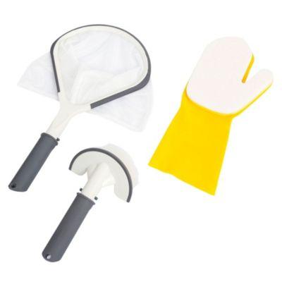 Set de limpieza Lay Z Spa