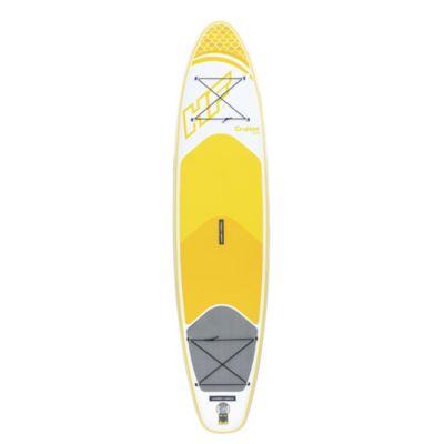 Paddle Cruiser Tech 3.20m