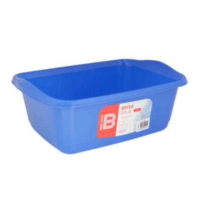 Batea Dalia 11 L Azul